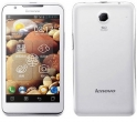 004.Lenovo S880 Android 4.0 3G 5