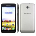 006.Lenovo S930 Android 4.2.2 GPS 8MP 6