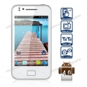 Smart Phone T3000 Android 4.0.4 WIFI TV 2 сим