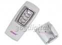 4-Channel Digital Wireless Remote Switch Power 	 Опции 4-Channel