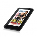 """Таблет 7"""" Android 2.2 WIFI/Out-Built 3G Touch Screen Tablet PC"""