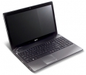 ACER AS5551-P323G64Mnk LX.PWK0C.009