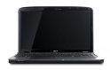 ACER AS5738DG-664G50Mn LX.PKD02.061