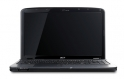 ACER AS5738PZG-434G32Mn LX.PKH02.031
