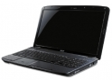 ACER AS5740G-334G50Mn LX.PMB0C.003