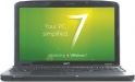 ACER AS5740G-434G64Mn LX.PMB0C.004