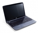 ACER AS7540G-304G50Mn LX.PJC0C.015