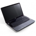 ACER AS8935G-904G50Wn LX.PDD0X.038
