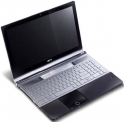 ACER AS8943G-434G64Mn LX.PU102.020