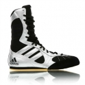 ADIDAS BOXING TYGUN BOOTS