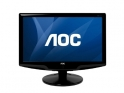 "AOC 931Sn 18.5"" Wide TFT LCD"