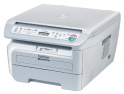 BROTHER DCP-7030 Laser MFC