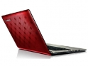 IBM LENOVO IdeaPad U350-2 Red