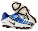 NIKE - Air zoom total 90