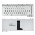 New Toshiba Satellite A200 A205 A210 A215 US Keyboard