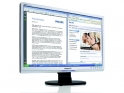 "PHILIPS 220SW9FS 22"" Wide TFT LCD"