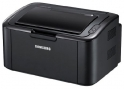 Samsung ML-1665 Laser Printer