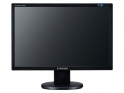 "Samsung SM-2243NW 22"" Wide TFT LCD"