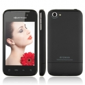Smart Phone HG21 Android 2.3 OS TV WiFi 3,5 – инчов Touch Screen