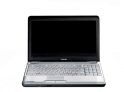TOSHIBA Satellite L500D-164 4GB