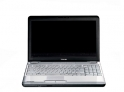 TOSHIBA Satellite L550-18T 4GB