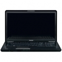 TOSHIBA Satellite L555-11M 6GB