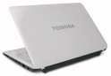 TOSHIBA Satellite A500-1GH 6GB
