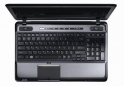 TOSHIBA Satellite A660-134 4GB
