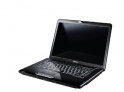 TOSHIBA Satellite A300-15D 4GB