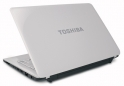TOSHIBA Satellite A500-1HK 6GB
