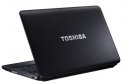 TOSHIBA Satellite C650-173 2GB
