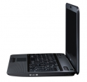 TOSHIBA Satellite C660-17G 2GB
