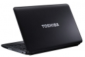 TOSHIBA Satellite C650-16Q 4GB