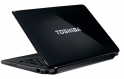 TOSHIBA Satellite T110-11J 4GB