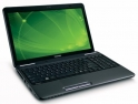 TOSHIBA Satellite L655D-13X 3GB