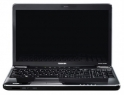 TOSHIBA Satellite A500D-10H 4GB