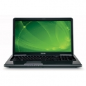 TOSHIBA Satellite L675-11E 3GB