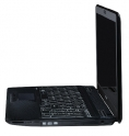 TOSHIBA Satellite L650-145 4GB