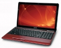 TOSHIBA Satellite L655-1DQ 3GB