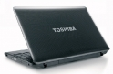 TOSHIBA Satellite L655-11W 4GB