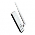 TP-LINK TL-WN722N Wireless-N nLite USB Adapter