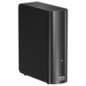 WD My Book 3.0 1TB USB3.0 BP0010HCH