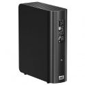 WD My Book Elite 1TB USB2.0 AH0010HCH