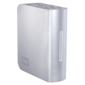 WD My Book Studio Edition II 2TB USB2.0 WDH2Q20000E