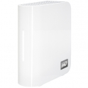 WD My Book World Edition 1TB USB2.0 WDH1NC10000E