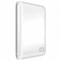 WD My Passport Essential 320GB USB2.0 White AAA3200AWT