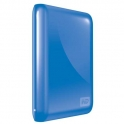 WD My Passport Essential 320GB USB2.0 Blue AA3200ABL
