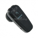Wireless Bluetooth Headset BH-320