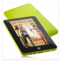 "Таблет 7"" Android 2.2 WIFI/Out-Built 3G Touch Screen Tablet PC"